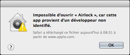 apple-hate-appe