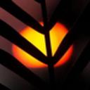 logo-papathon