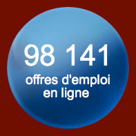 pole-emploi-98141