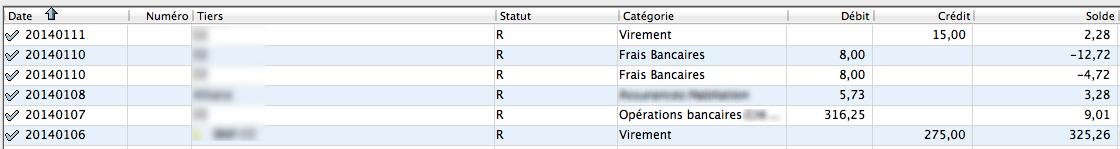 releve-logiciel-compta